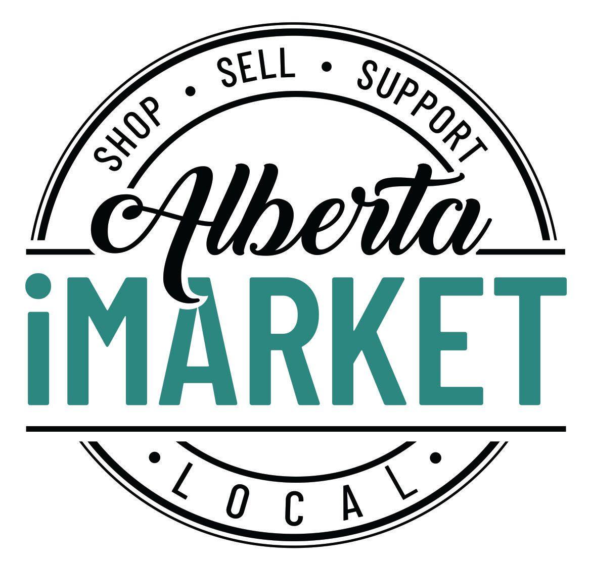 Alberta iMarket